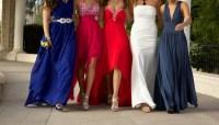 formal dresses philadelphia - Dress Yp