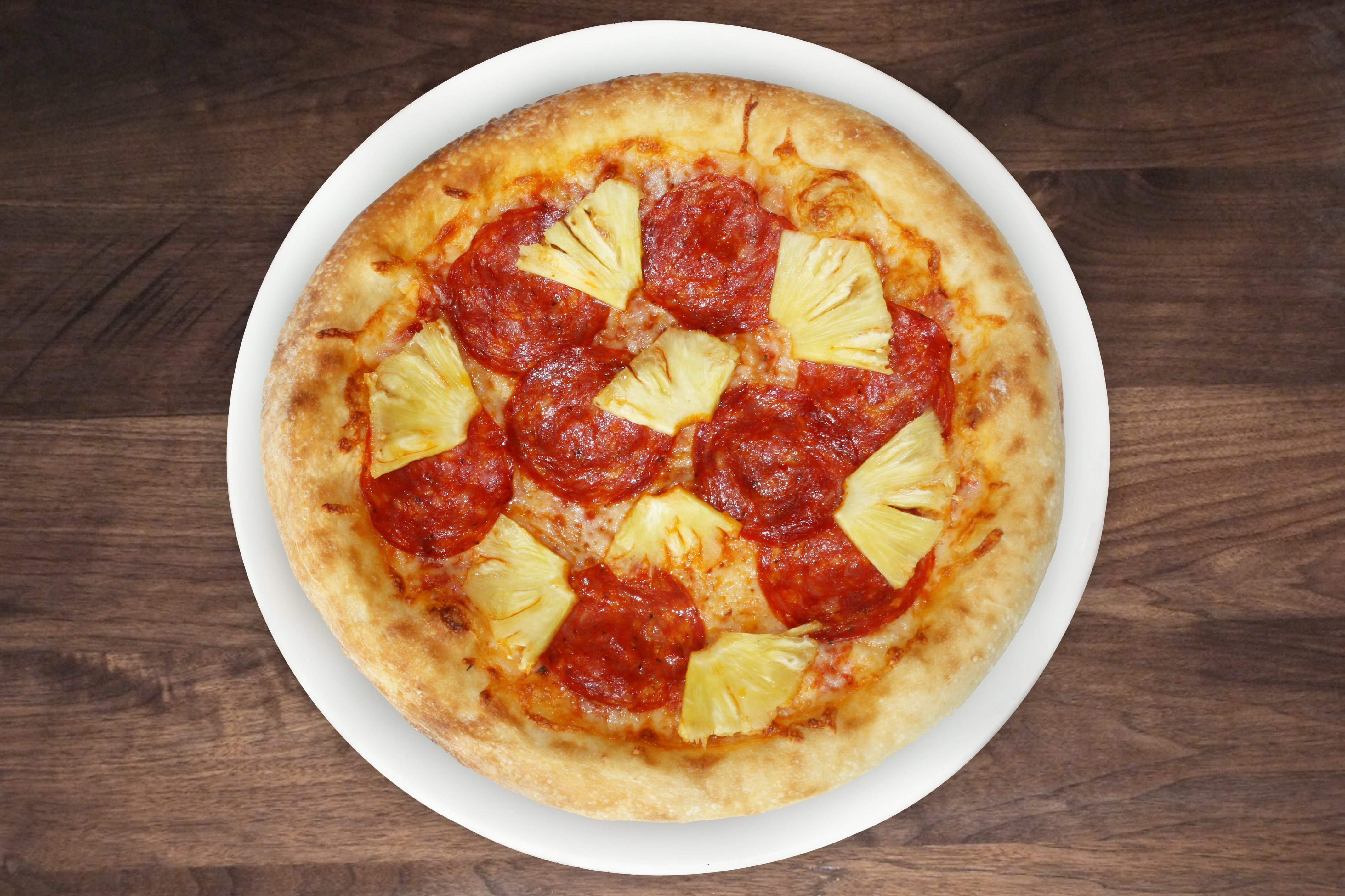 california pizza kitchen app kitchens cabinets cpks national day is happening on aug 15 and 16 booky
