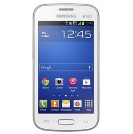 Samsung Galaxy Star Pro S7262 Specifications Comparison And Features