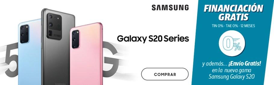 Samsung Galaxy S20 | Phone House