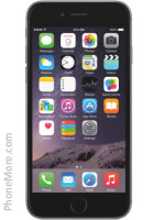 Apple iPhone 6 Plus 128GB