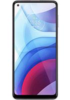 Motorola Moto G Power 2021 Specs Phonemore
