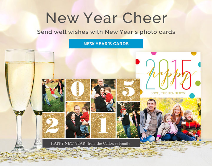 Birth Announcements Amp Holiday Cards Photo Prints Amp More