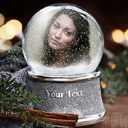 Christmas PhotoFunia Create Free Online Funny Christmas And New Year Photo Cards