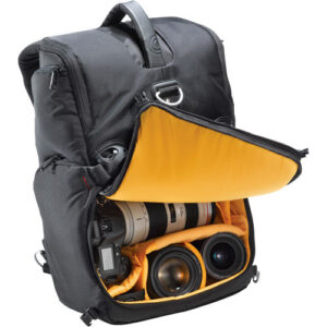 Kata 3 in 1 Sling Backpack