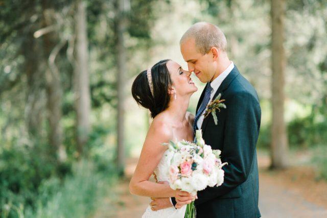 Wedding Photography Genre