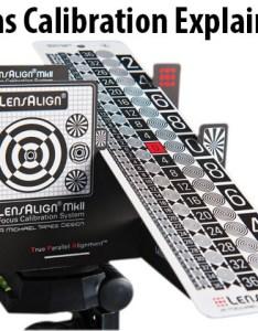 Lens calibration explainedg also explained rh photographylife
