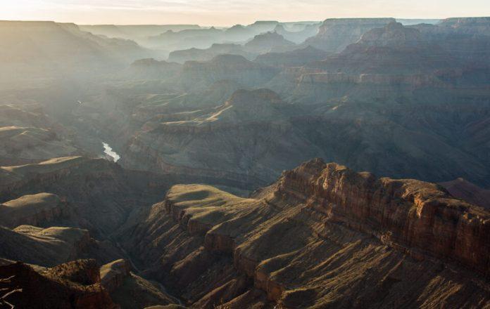 Verm-Grand-Canyon-D7200-0350-2