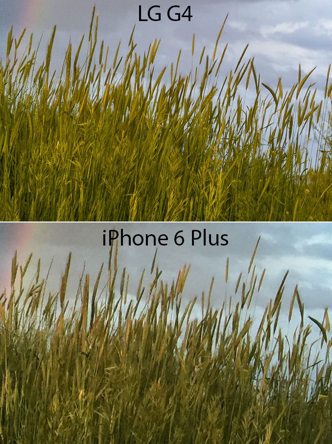 Lg G4 Camera Review Photography Life