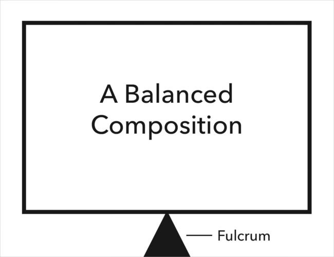 The 10 Elements of Composition in Photography