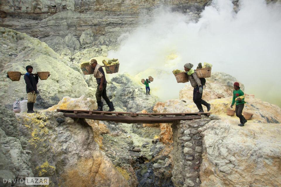 17. David Lazar - Mt Ijen sulfer miners 1200px