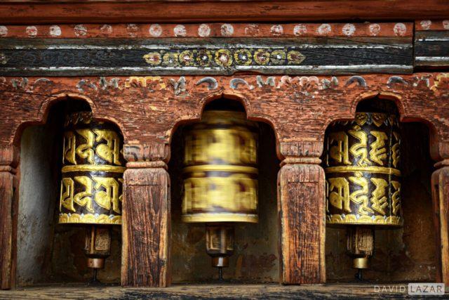 12. David-Lazar-Bhutan