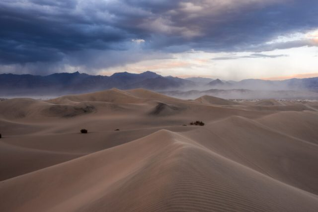 Death Valley-1