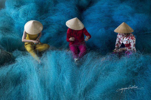 6. Nguyen-vu-Phuoc_baclieu