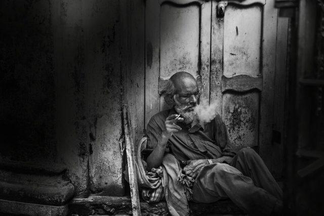 11.-Swarup-Chatterjee_Trance-Varanasi
