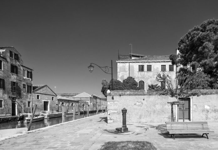 Images of Venice #12