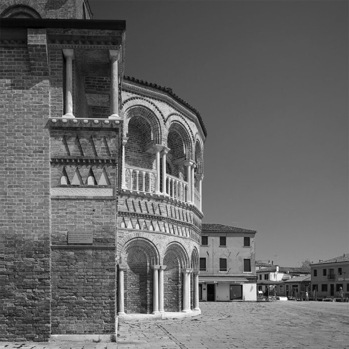Images of Venice #16