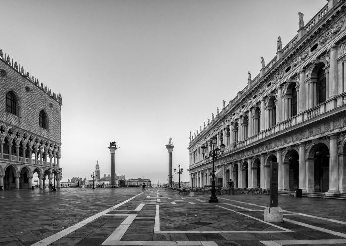 Images of Venice #29