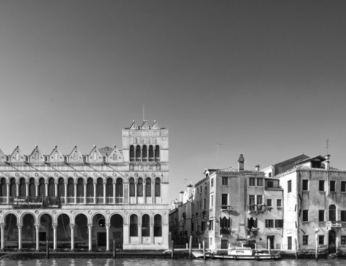 Images of Venice #7