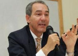 Resultado de imagen para Franklin García Fermín