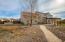 609 LAURA Drive, Belen, NM 87002