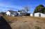 8217 FRUIT Avenue NE, Albuquerque, NM 87108