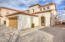3528 CLEAR CREEK Place NE, Rio Rancho, NM 87144