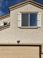 708 LOS VIEJOS Drive SW, Albuquerque, NM 87105