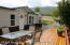 5720 County Road 301, Parachute, CO 81635