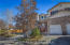 1438 Domelby Court, Silt, CO 81652