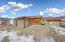 6301 County Road 346, Silt, CO 81652