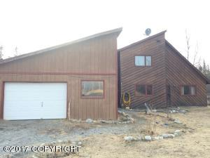 1530 N Ranch Road, Palmer, AK 99645
