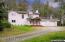17710 Lacey Drive, Eagle River, AK 99577