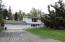 17837 Sanctuary Drive, Eagle River, AK 99577
