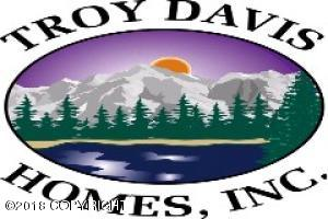 L12 Denaly, Eagle River, AK 99577
