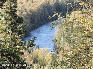 17130 Laoana Drive, Eagle River, AK 99577