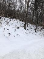 L9 Country View Drive, Chugiak, AK 99567