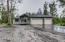 L11 Jasmine Estates, Chugiak, AK 99567