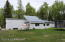 21437 Blair Avenue, Chugiak, AK 99567