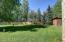 11722 Lugene Lane, Eagle River, AK 99577