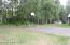 22522 Sarah Circle, Chugiak, AK 99567