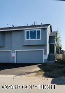 6248 Ophir Drive, Anchorage, AK 99504