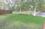 9636 Balandra Circle, Eagle River, AK 99577