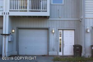 1515 Latouche Street, Anchorage, AK 99501