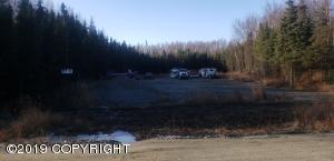 3272 S Morgan Drive, Wasilla, AK 99623