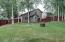 18861 Katelyn Circle, Eagle River, AK 99577