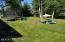 10003 Colville Street, Eagle River, AK 99577