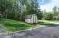 22501 Whispering Birch Drive, Chugiak, AK 99567