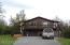 901 N Shenandoah Drive, Wasilla, AK 99645