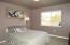 1216 N Sun School Circle, Wasilla, AK 99654